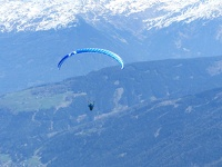 AS15.17 Stubai-Performance-Paragliding-155