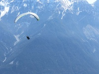 AS15.17 Stubai-Performance-Paragliding-156