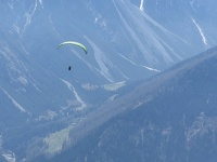 AS15.17 Stubai-Performance-Paragliding-157