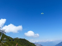 AS15.17 Stubai-Performance-Paragliding-158
