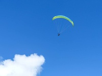 AS15.17 Stubai-Performance-Paragliding-159