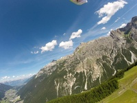 AS26.17 Stubai-Performance-Paragliding-100