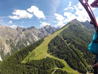 AS26.17 Stubai-Performance-Paragliding-101