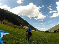 AS26.17 Stubai-Performance-Paragliding-102