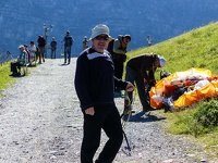 AS26.17 Stubai-Performance-Paragliding-103