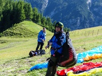 AS26.17 Stubai-Performance-Paragliding-104