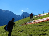 AS26.17 Stubai-Performance-Paragliding-105