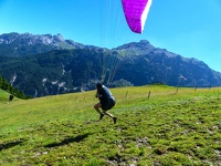 AS26.17 Stubai-Performance-Paragliding-106