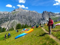 AS26.17 Stubai-Performance-Paragliding-107
