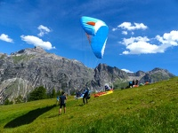 AS26.17 Stubai-Performance-Paragliding-108