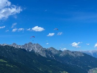 AS26.17 Stubai-Performance-Paragliding-109