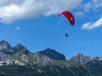 AS26.17 Stubai-Performance-Paragliding-110