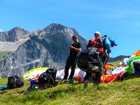 AS26.17 Stubai-Performance-Paragliding-111