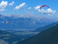 AS26.17 Stubai-Performance-Paragliding-112