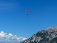 AS26.17 Stubai-Performance-Paragliding-113