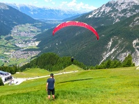 AS26.17 Stubai-Performance-Paragliding-114
