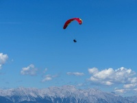 AS26.17 Stubai-Performance-Paragliding-115