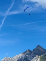 AS26.17 Stubai-Performance-Paragliding-116