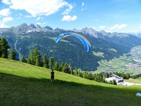 AS26.17 Stubai-Performance-Paragliding-118