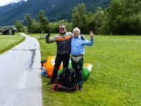 AS26.17 Stubai-Performance-Paragliding-119