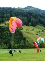 AS26.17 Stubai-Performance-Paragliding-120