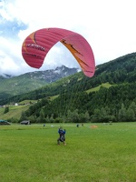 AS26.17 Stubai-Performance-Paragliding-121