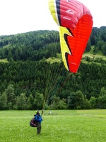AS26.17 Stubai-Performance-Paragliding-122