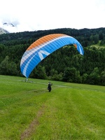 AS26.17 Stubai-Performance-Paragliding-123