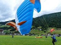 AS26.17 Stubai-Performance-Paragliding-125