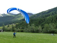 AS26.17 Stubai-Performance-Paragliding-126