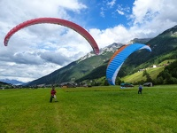 AS26.17 Stubai-Performance-Paragliding-127