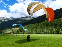 AS26.17 Stubai-Performance-Paragliding-128