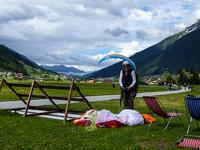 AS26.17 Stubai-Performance-Paragliding-129