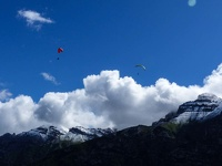 AS26.17 Stubai-Performance-Paragliding-130