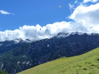 AS26.17 Stubai-Performance-Paragliding-131