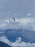 AS26.17 Stubai-Performance-Paragliding-133