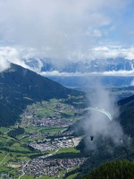 AS26.17 Stubai-Performance-Paragliding-134