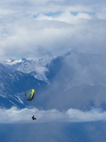 AS26.17 Stubai-Performance-Paragliding-135
