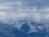 AS26.17 Stubai-Performance-Paragliding-136