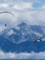 AS26.17 Stubai-Performance-Paragliding-137