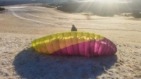 RK1.17 Winter-Paragliding-103