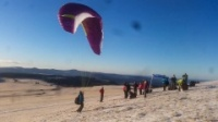 RK1.17 Winter-Paragliding-104
