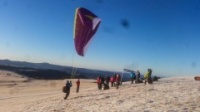 RK1.17 Winter-Paragliding-105