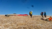 RK1.17 Winter-Paragliding-107