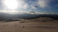 RK1.17 Winter-Paragliding-110