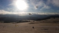 RK1.17 Winter-Paragliding-112