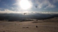 RK1.17 Winter-Paragliding-113