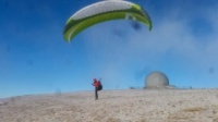 RK1.17 Winter-Paragliding-116
