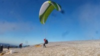 RK1.17 Winter-Paragliding-117