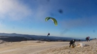 RK1.17 Winter-Paragliding-118